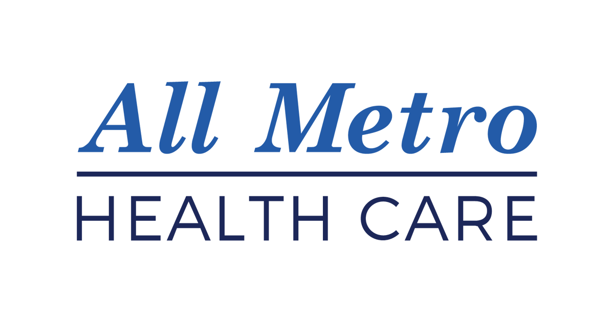 All Metro Health Care Phone Number